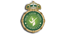 Real Club de Padel Mnarbella